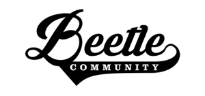beetle-community-logo-small