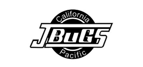 Beetle-parts-jbugs-vw