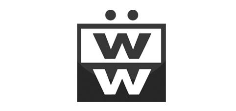 Beetle-parts-wolfsburg-west-vw