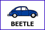 vw-beetle-parts