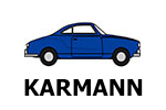 vw-karmann-ghia