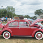how-to-install-vw-beetle-white-walls