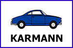 vw-karman-ghia-parts