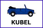 vw-kubel-parts