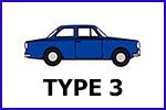 vw-type-3-parts