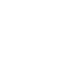three-gears-of-configuration-tools